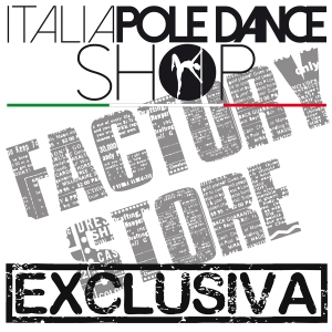 xpole, italia, lupit, inox pali, pedane, pleaser exotic, pole shop shool maker,dea fitness negozio modena