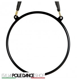 xhs-cerchio-air-sport-verticale-hoop-circle-245