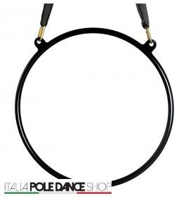 xhs-cerchio-air-sport-verticale-hoop-circle-245