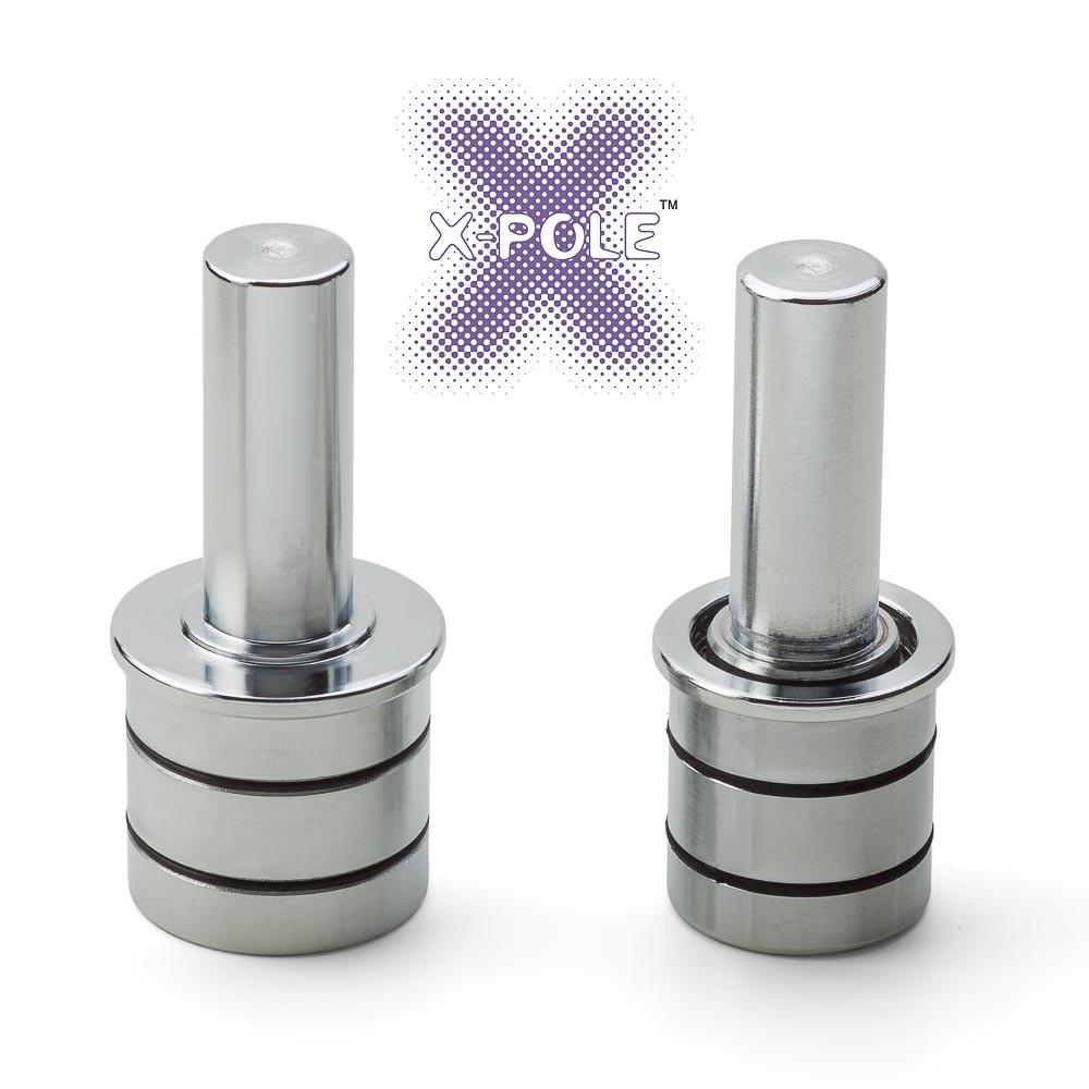 x-pole-stabilizzatore