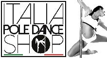 negozio poledance