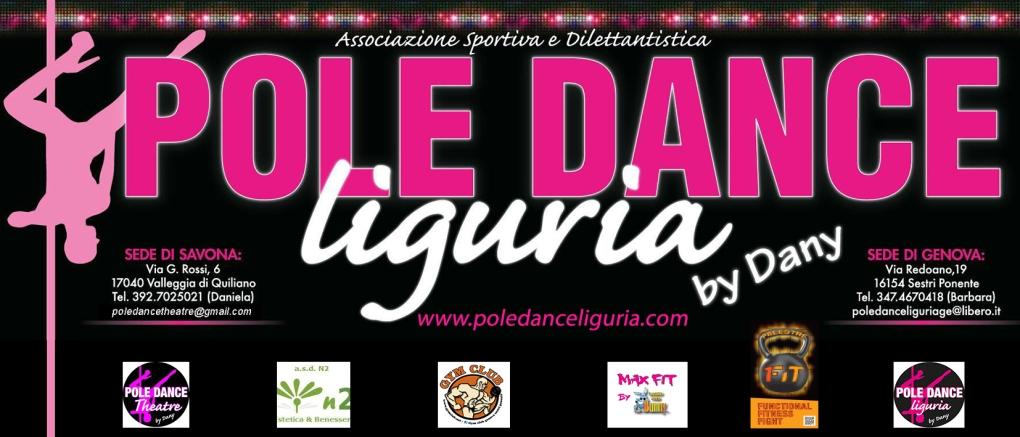 diario_lucine_loghi.jpg
