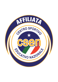 affiliatacsen_nuovo-logo