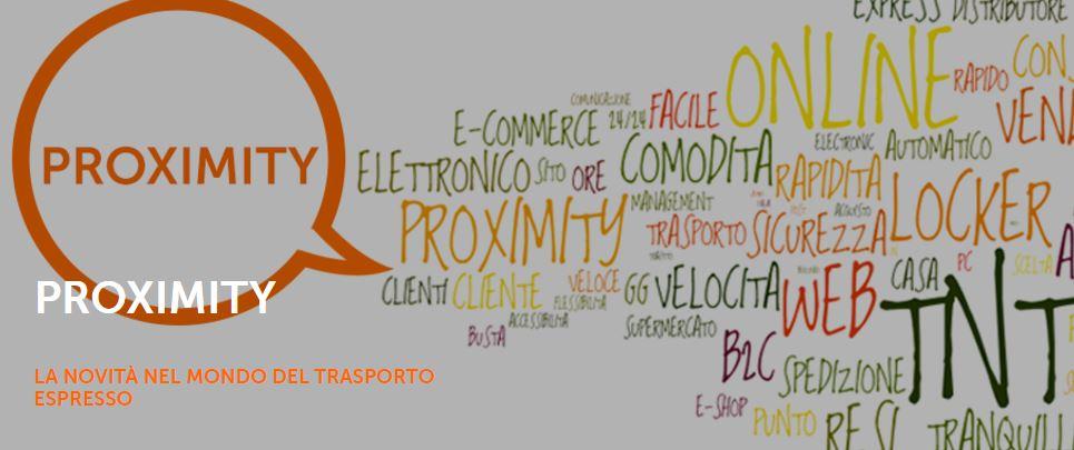 tnt e-commerce